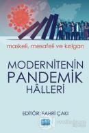 Modernitenin Pandemik Halleri