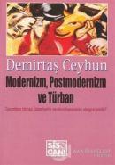 Modernizm, Postmodernizm ve Türban