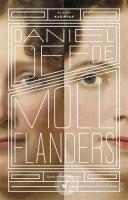 Moll Flanders - Klasik Kadınlar