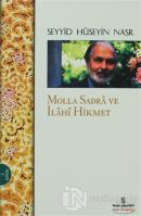 Molla Sadra ve İlahi Hikmet