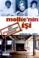 Mollie'nin İşi Bir Küreselleşme Hikayesi