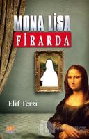 Mona Lisa Firarda