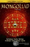 Mongoliad 2. Kitap
