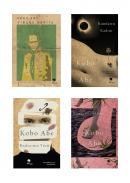 Kobo Abe 4 Kitap Takım