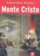 Monte Cristo (Cep Boy)