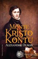 Monte Kristo Kontu