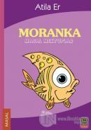 Moranka