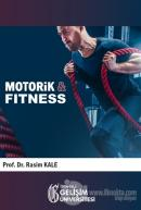 Motorik İle Fitness