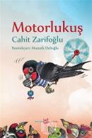 Motorlu Kuş (Resimli)