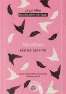 Muallime - Kadınların Havızası
