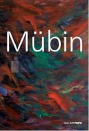 Mübin Orhon - Robert ve Lisa Sainsbury Koleksiyonu