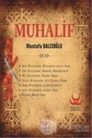 Muhalif