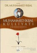Muhammed İkbal Külliyatı
