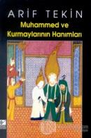 Muhammed ve Kurmaylarının Hanımları