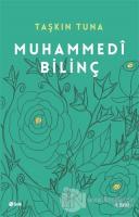 Muhammedi Bilinç
