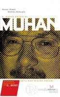 Muhan Hoca