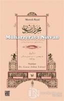 Muharrerat-ı Nisvan