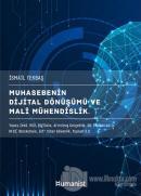 Muhasebenin Dijital Dönüşümü ve Mali Mühendislik