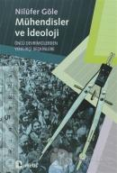 Mühendisler ve İdeoloji