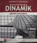 Dinamik Çözümlü 544 Problem