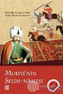 Muhyi'nin Selim-Namesi