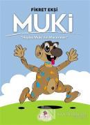 Muki - Haylaz Muki'nin Maceraları