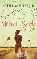 Mülteci Sevda - Leyla