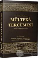 Mülteka Tercümesi