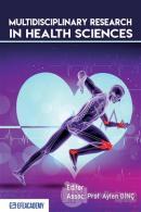 Multidisciplinary Research In Health Sciences