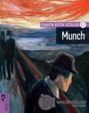 Munch - Sanatın Büyük Ustaları 17