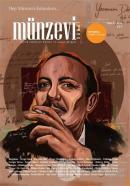 Münzevi Sanat Aylık Edebiyat Kültür ve Sanat Dergisi Sayı 8 - 2020