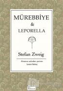 Mürebbiye - Leporella
