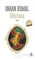 Murtaza (Midi Boy)
