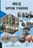 Muş Spor Tarihi