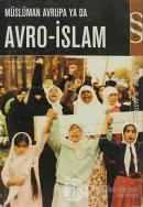 Müslüman Avrupa ya da Avro-İslam