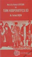 Mustafa Kemal Atatürk ve Türk Kooperatifçiliği