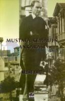 Mustafa Kemal'in Ankara'sı