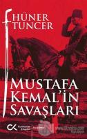 Mustafa Kemal'in Savaşları