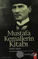 Mustafa Kemallerin Kitabı