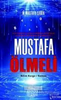 Mustafa Ölmeli