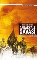 Müthiş Oyun Çanakkale Savaşı - Kurtuluş Savaşı 2