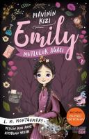 Mutluluk Ağacı - Mavinin Kızı Emily 4