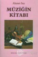 Müziğin Kitabı (Ciltli)