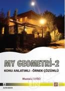 My Geometri - 2