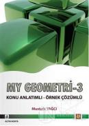 My Geometri - 3
