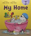 My Home - Learning Set 3