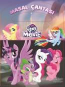 My Little Pony Masal Çantası