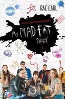 My Mad Fat Diary - Benim Çılgın Tombul Günlüğüm 1 (Ciltli)