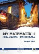 My Matematik - 1
