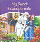 My Sweet Grandparents (5-6 Years)